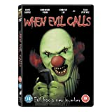 When Evil Calls [DVD] [2008]by Jennifer Lim