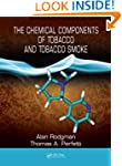 The Chemical Components of Tobacco an...
