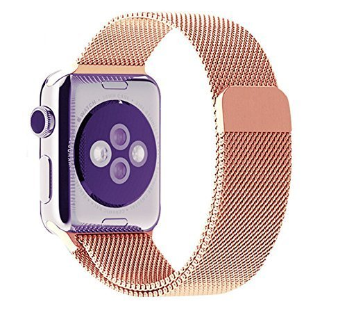 original-design-magnetic-milanese-loop-watch-band-for-apple-watch-strap-woven-stainless-steel-mesh-c