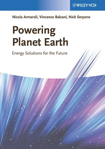 powering-planet-earth-energy-solutions-for-the-future