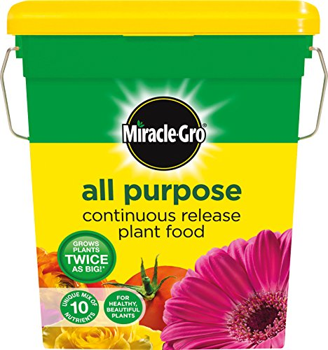 scotts-miracle-gro-all-purpose-continuous-release-plant-food-tub-2-kg