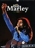 echange, troc Collectif - Calendrier mural Bob Marley 2012