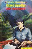 China Correspondent