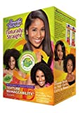 Beautiful Textures Naturally Straight Texture Manageability System (1 Ea)