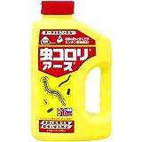 虫コロリ粉剤