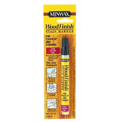 Minwax 63486 Minwax Stain Marker - Cherry Finish