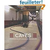 Caves coopératives en Languedoc-Roussillon