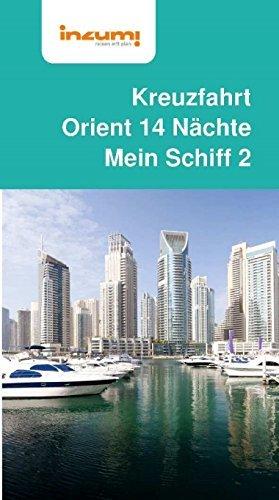 reisefuhrer-kreuzfahrt-orient-14-nachte-mein-schiff-2