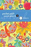 Pocket Posh Word Search 4: 100 Puzzles