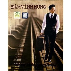 Dam Vinh Hung -  Hanh Phuc Lang Thang (cd1)