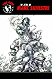 Top Cow's Best Of Marc Silvestri (1582407304) by Silvestri, Marc
