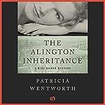 The Alington Inheritance | Patricia Wentworth