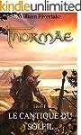 Thorma�: Le Cantique du Soleil (Cycle...