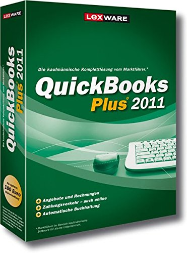 quickbooks-plus-2011-version-1500
