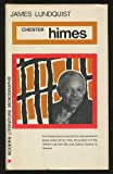 img - for Chester Himes (Modern literature monographs) book / textbook / text book