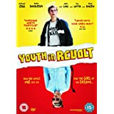Youth in Revolt [DVD]by Michael Cera
