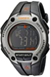 Timex Mens Ironman 30-Lap Oversized Sports Watch with Reverse Dial