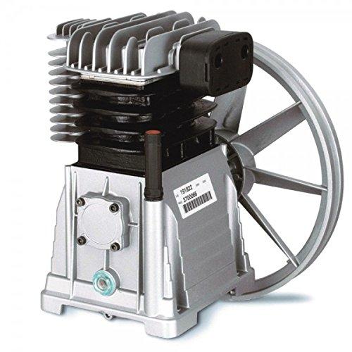 Aerotec-Aggregat-B-3800B-476-lm-2-Zylinder-Kompressor-NEU