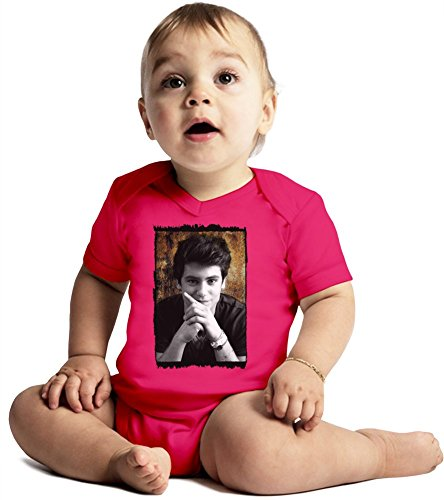 bastian-baker-amazing-quality-baby-bodysuit-by-true-fans-apparel-made-from-100-organic-cotton-super-