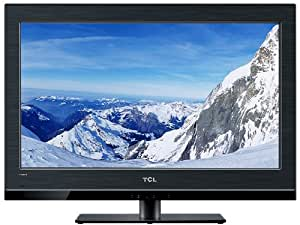 TCL L40FHDP60 40-Inch 1080p LCD HDTV with 2 Year Limited Warranty (Black) (2012 Model)