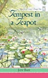 Tempest in a Teapot (Tales from Grace Chapel Inn Series #13) (0824948033) by Judy Baer