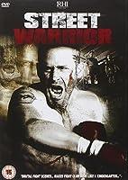 Street Warrior [DVD]
