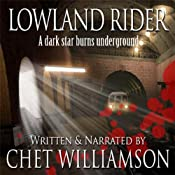 Lowland Rider | [Chet Williamson]