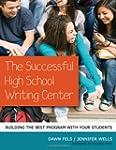 Successful High School Writing Center...