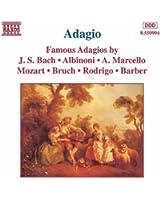 Adagio 1