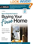 Nolo's Essential Guide to Buying Your...