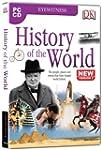 Eyewitness History of the World 3.0 (PC)