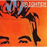 Greatest Hits: Brighter a Duncan Sheik Collection