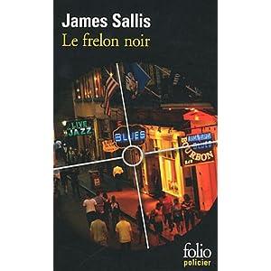 Le frelon noir - James Sallis 51Mqh2s-BKL._SL500_AA300_