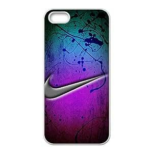 Amazon.com: KKDTT NIKE galaxy wallpaper tumblr Hot sale Phone Case for
