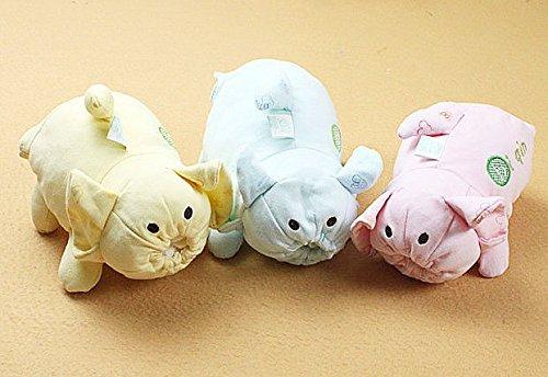 Cartoon Baby Bottles front-1021451