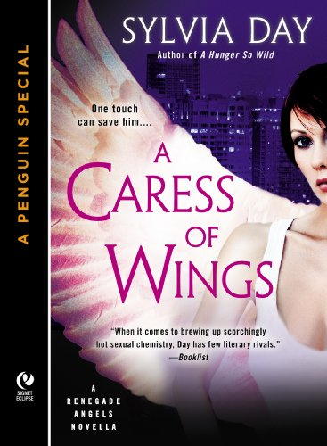 a-caress-of-wings-a-renegade-angels-novella-a-penguin-special-from-new-american-library