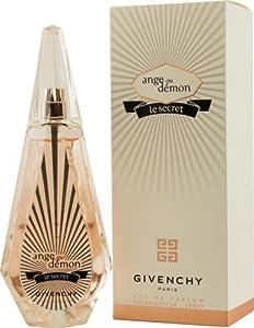 Givenchy Ange ou Démon Le Secret Eau de Parfum Spray 100ml
