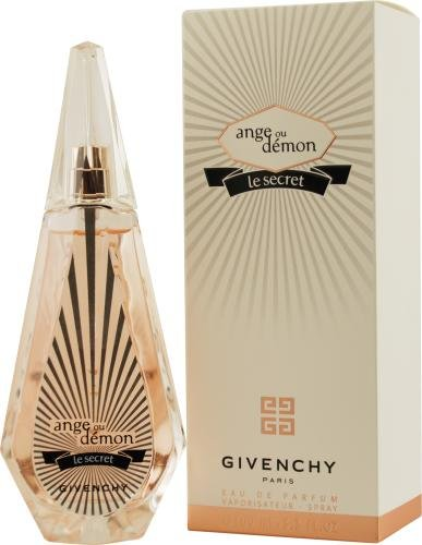 Black Friday 2013 Ange Ou Demon Le Secret Perfume by Givenchy for women Personal Fragrances