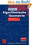 Algorithmische Geometrie: Polyedrisch...