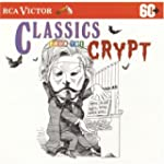 Classics from the Crypt
