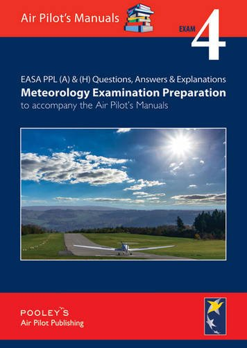 easa-ppl-a-h-questions-answer-explanations-meteorology-examination-preparation-to-accompany-the-air-