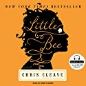 Little Bee: A Novel (       UNABRIDGED) by Chris Cleave Narrated by Anne Flosnik