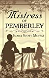 The Mistress of Pemberley