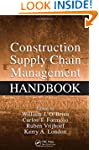Construction Supply Chain Management...