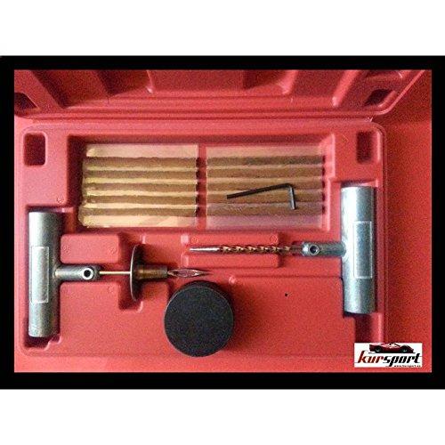 kit-reparacion-de-pinchazos-para-neumaticos-estuche-repara-pinchazos-herramientas-para-reparar-pinch