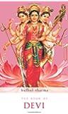 The Book of Devi