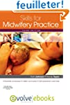 Skills for Midwifery Practice: with P...