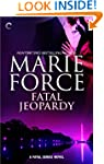 Fatal Jeopardy: Book Seven of The Fat...