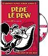 Looney Tunes Super Stars: Pepé Le Pew - Zee Best of Zee Best