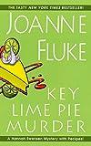Key Lime Pie Murder (Hannah Swensen series Book 9)